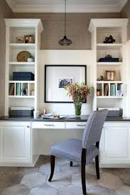 Office kitchen table 42 Inch Full Size Of Kitchen Corner Desk Ideas Black Table And Chairs Office Desk Organization Ideas Office The Hathor Legacy Kitchen Office Shelving Ideas Kitchen Table Ideas Knotty Pine