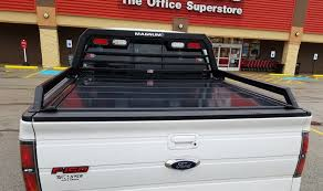 Tonneau Covers for Pickup Trucks: Pros and Cons