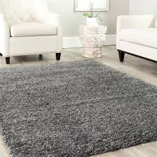 coffee tables 8x10 wool area rugs under 100 dollars archives model dollar r43