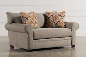 Thompson Chair Living Spaces