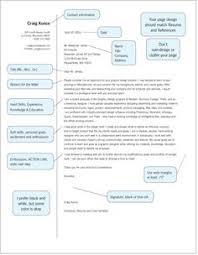 sample cover letter cover letter tips guidelines cover letter guidelines