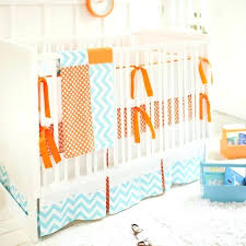blue and grey crib bedding blue and green crib bedding sets