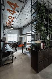 industrial design office. Plain Design Three Options For Lighting But Will It Be All They Need Desk Lights Too  Adjustable Lights Throughout Industrial Design Office E