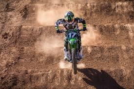 2018 ktm jr supercross. delighful 2018 with 2018 ktm jr supercross