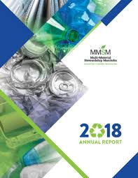 Report With Pictures Reports Mmsm