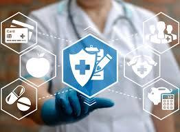 pengajuan asuransi kesehatan proses cepat