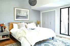 Calm Bedroom Color Schemes Soothing Bedroom Color Schemes