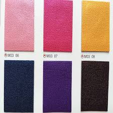 china fashion desings color change pu leather for notebook covers hw 1189 china notebook cover leather pu leather