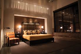 track lighting for bedroom. Pretty Track Lighting Ideas For Bedroom Including Simple Picture