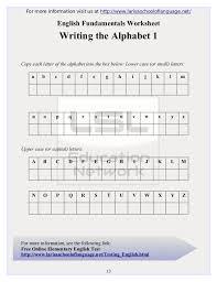 English Grammar Worksheets Free PDF Download Larisa School of Languag…