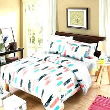 duvet covers 33 nobby design ideas mid century modern comforter bed quilts full size of bedding