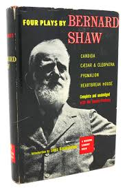 candida by george bernard shaw essay  candida by george bernard shaw essay 571 words bartleby