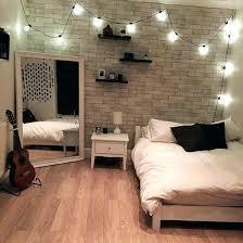bedroom ideas for women tumblr. Plain Ideas Tumblr Bedroom Ideas Decorating Best Minimalist  On Cool  Intended Bedroom Ideas For Women Tumblr T