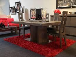 Menards Living Room Furniture Terra Table Pied Central Et Cacramique Signac Ernest Macnard