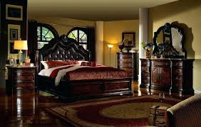 old world bedding old world bedroom furniture large size of world bedding touch of class master