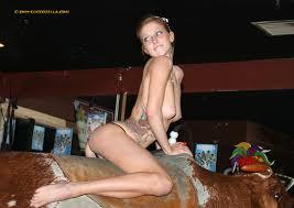 Hot girl gets cummed inside her pussy xxxbunker com porn tube.