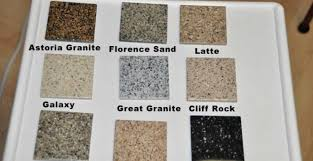 resurface granite countertop bstcountertops