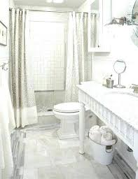 Best Shower Curtains For Small Bathrooms Shower Curtain Small
