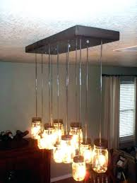 long track lighting hallway chandeliers home depot dining room lights ceiling pendant at table y25
