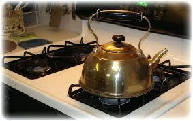 tea kettles stove top teapot best
