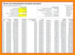 Mortgage Schedule Spreadsheet Spreadsheets Mortgage Spreadsheet