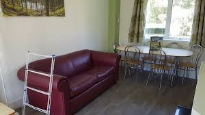 uncomfortable couch. Perfect Uncomfortable Trabolgan Holiday Village The Sitting Room With A Uncomfortable Couch With Uncomfortable Couch S