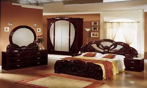 Beautiful Bed Designs- screenshot