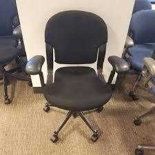 Ebay office furniture used Sydney Ebay Office Furniture Used Used Used Herman Miller Chairs Office Beautiful Desk Dakshco Ebay Office Furniture Used 380798580 Daksh