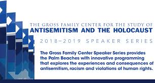 this speaker series free and open to the public features prominent experts and international speakers connecting community members to a significant