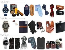 gifts under 30 gift ideas for 30th birthday female friend gifts 30 year old man gifts under 30