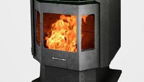 ideas windows menards holder dutch door glass diy screensaver screen doors baskets fireplace oven cleanout