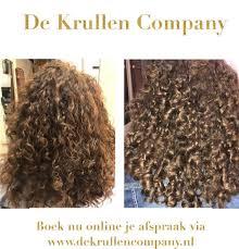 De Krullen Company Startseite Facebook