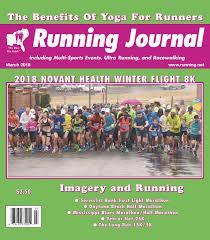 RJ1803 by Running Journal - issuu