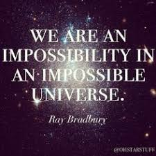 Beautiful Science Quotes Best of Somewhere Something Incredible Is Waiting To Be Known Carl Sagan