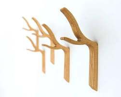 cute wall hooks recommendations cute wall hooks luxury best hang your coat images on and elegant
