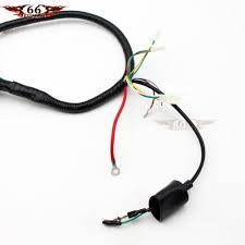 kandi 250cc wiring harness wiring diagram kandi 250cc wiring harness wiring diagram kandi 250cc wire harness assembly wiring diagramdetail feedback questions about