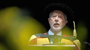 jm coetzee s badly written and sycophantic biography arts and acclaimed author jm coetzee this week received an honorary doctorate from the university of the witwatersrand