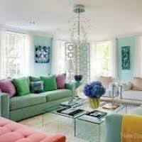 Source · Design My Living Room Color Scheme Room Other Living Room Color