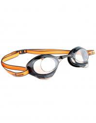 <b>Очки для плавания</b> в бассейне - купить от 290 рублей | Mad Wave