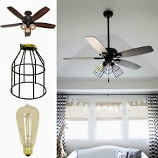 installing a light kit on a ceiling fan ceiling gallery harbor breeze ceiling fan light kit wiring diagram ewiring