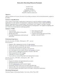 Skills To Include On Resume Wonderful 3612 Skills To Include On Resume Legal Secretary Template With Pictures