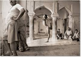 on yoga the architecture of peace michael o neill taschen