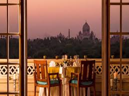 Hotel Rashmi Best Price On The Oberoi Amarvilas Agra Hotel In Agra Reviews