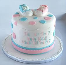 Baby Shower Cakes Massvncom