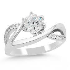 Diamond Designs Agile Mark Michael Diamond Designs