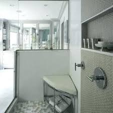 small bathroom remodeling ideas corner shower kits small bathrooms bathroom designs ideas small bathroom remodeling ideas on a budget