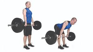 3 ways you re messing up the romanian deadlift
