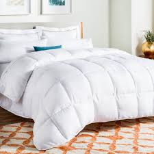 difference between duvet cover and comforter 143988 jpg