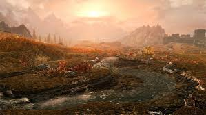 Check spelling or type a new query. The Skyrim Special Edition Script Extender Is Now In Alpha Kitguru