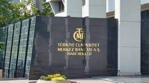 Merkez Bankası faiz kararı açıklandı mı? Faiz oranı düştü mü? Piyasalar  umutlu… – HABER TURKIYE